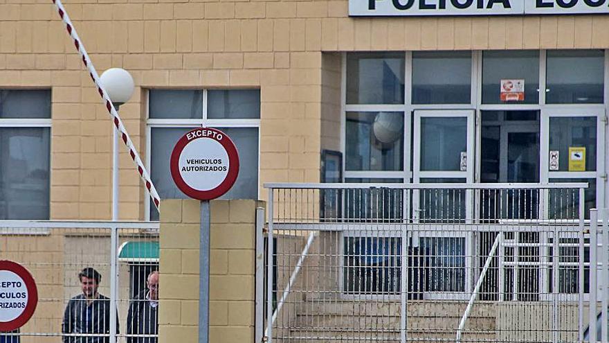 La Audiencia reactiva la acusación a tres policías por quitar multas en Torrevieja