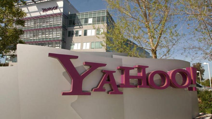 El español Bernardo Hernández ficha por Yahoo! para dirigir Flickr