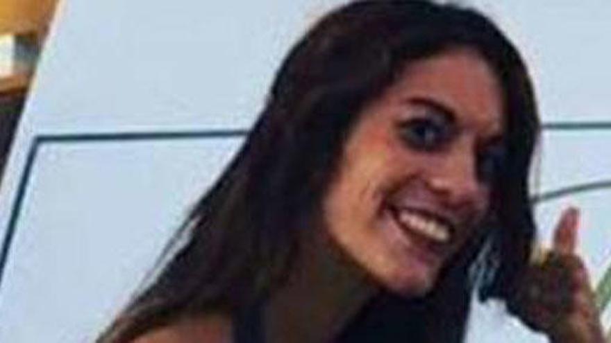 Gir en el cas Diana Quer: diversos testimonis diuen que la van veure a Lugo fa dues setmanes