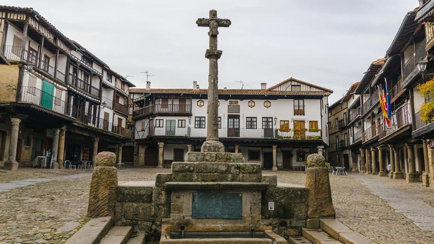 Cinco lugares perfectos para hacer turismo rural en España en tiempos de coronavirus