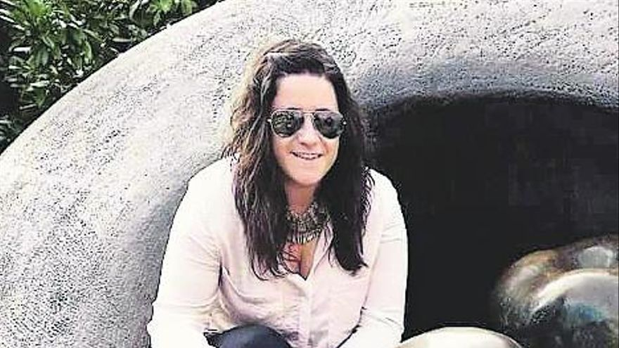 """""""Tenía 12 años y me encantaba 'Ella Baila Sola'; 'Por ti' fue la primera canción que me atreví a grabar en un casete"""""""