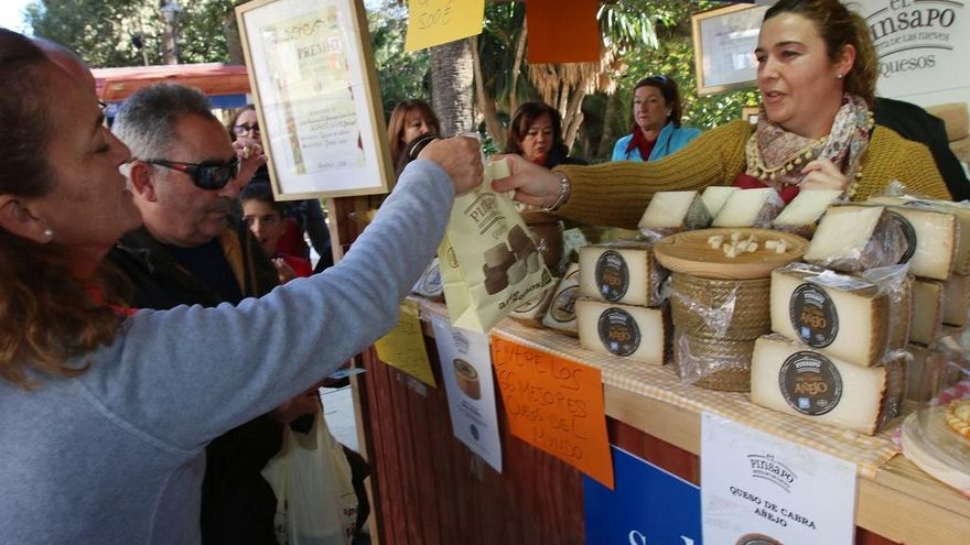 Los ayuntamientos de Guadalteba suspende sus ferias y fiestas