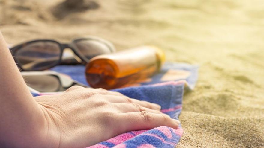 Càncer de pell: Com gaudir del sol sense riscos