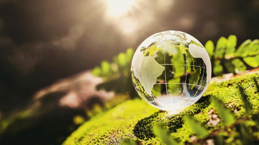 ¿Qué hace HLA Vistahermosa para ser una clínica sostenible?
