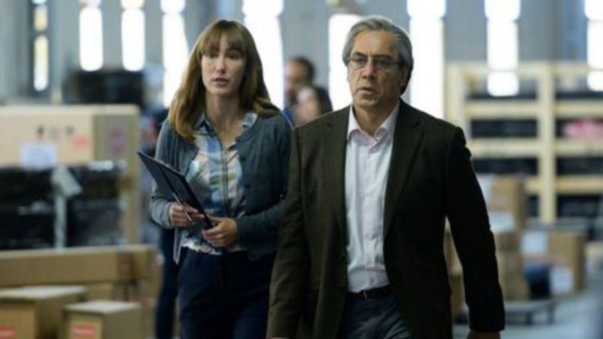 Así son las tres películas preseleccionadas para representar a España en los Oscar