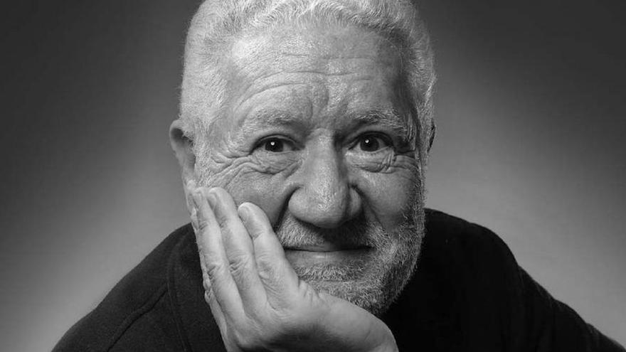 El publicista Lluís Bassat serà doctor honoris causa per la UVic-UCC