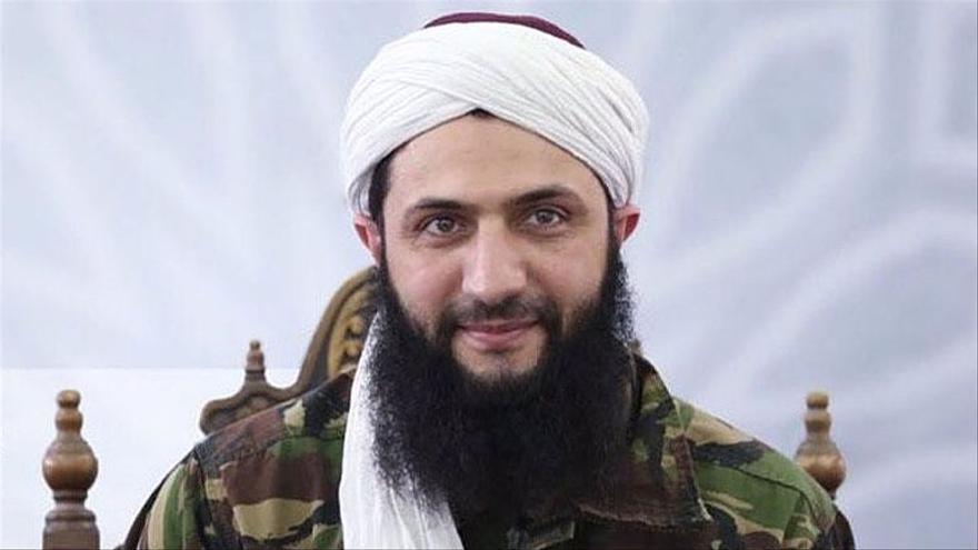La victoria de los talibanes genera cambios en la estrategia de lucha del yihadismo