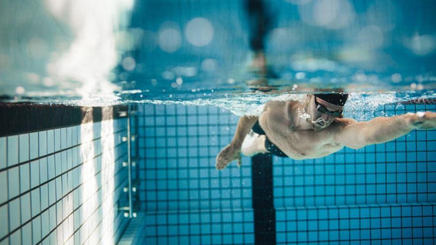 Los cinco ejercicios más efectivos para adelgazar