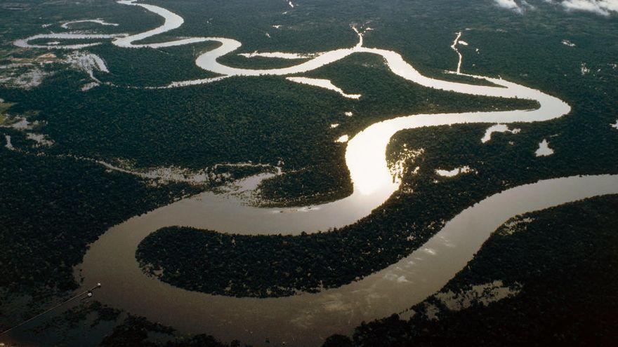 Troben alts nivells de plom a la sang en població indígena de l'Amazones del Perú