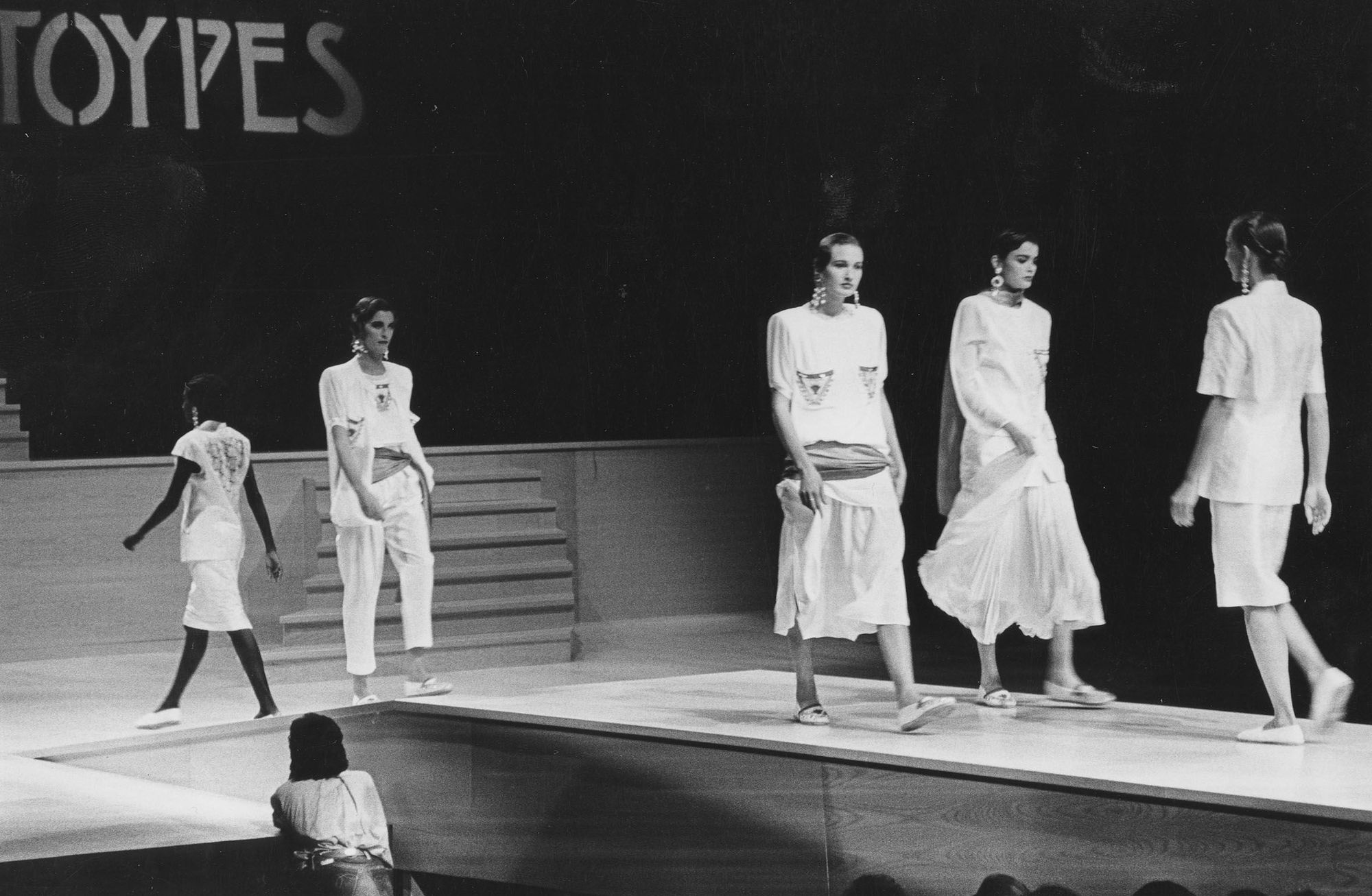 desfile de moda gallega Luada ropa de toypes magar.jpg