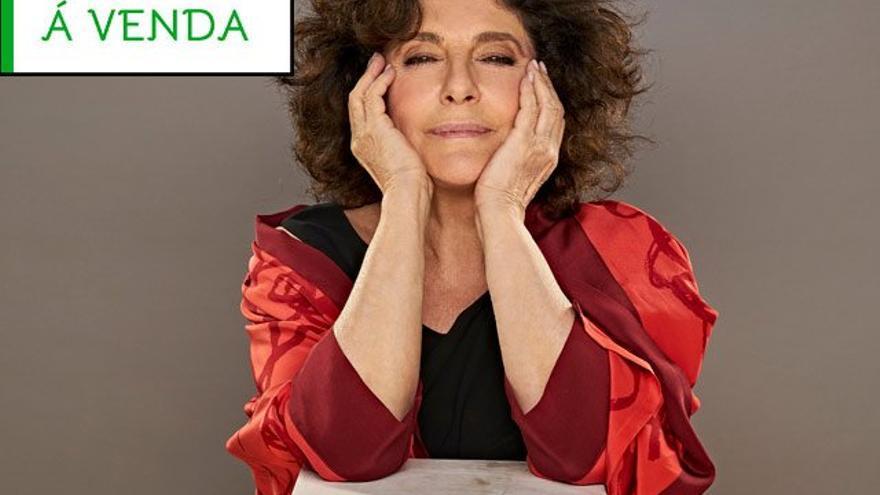 Doña Emilia