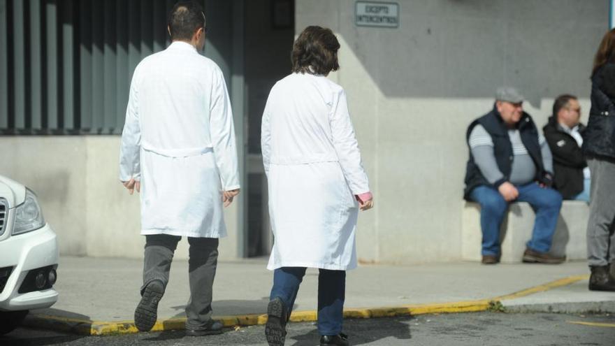 Confirmado el primer caso de coronavirus en A Coruña