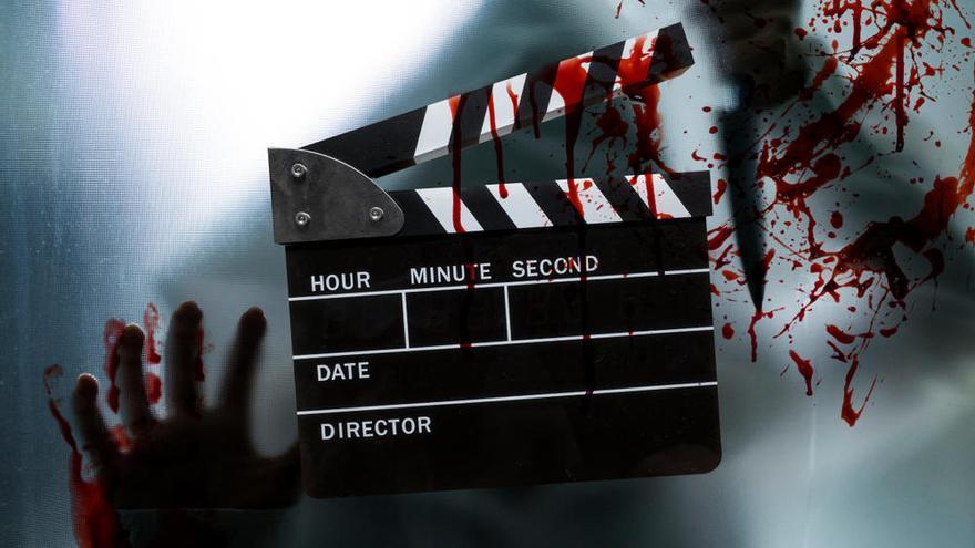Las películas de terror que deberías ver, según Stephen King