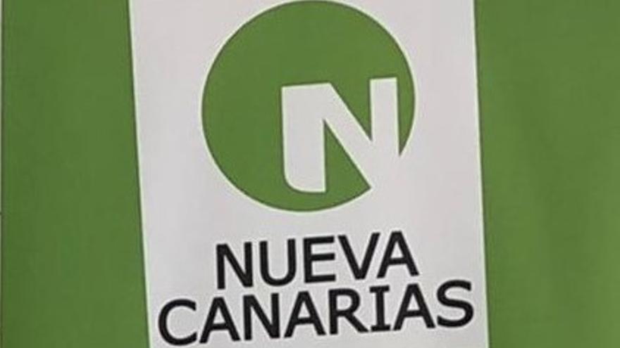Nueva Canarias pide que en las islas sigan los ERTE hasta después de verano