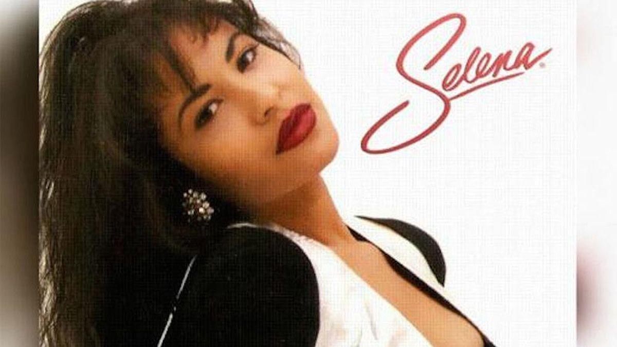 ¿Qué fue de Yolanda Saldivar, la fan que mató a Selena Quintanilla?