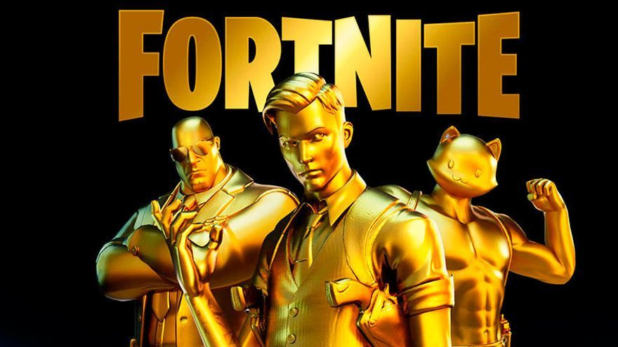 'Fortnite': el lanzamiento de la temporada 3 se retrasa una vez más
