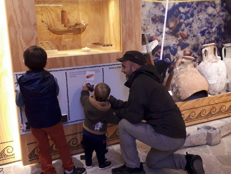 Manacor se convierte en el primer museo balear con un plan de accesibilidad
