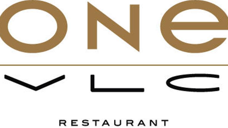 ONE VLC, la apuesta gastronómica del Casino Cirsa Valencia
