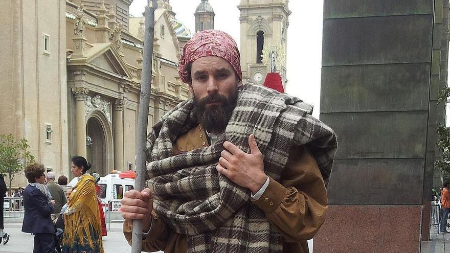 Algunos consejos para 'bien vestir' un aragonés