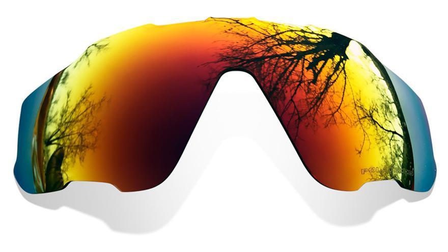 ¿Cómo darle una segunda oportunidad a tus gafas de sol?