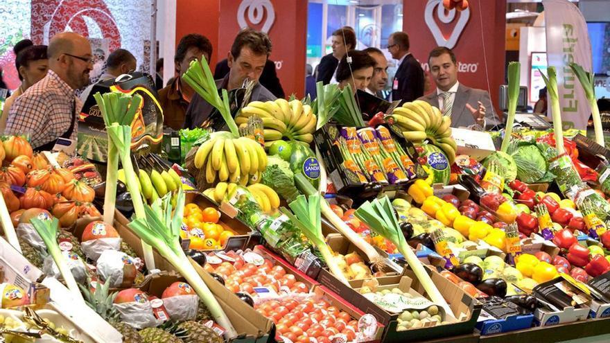 Fruit Attraction se reinventa para volver a conectar a la comunidad hortofrutícola
