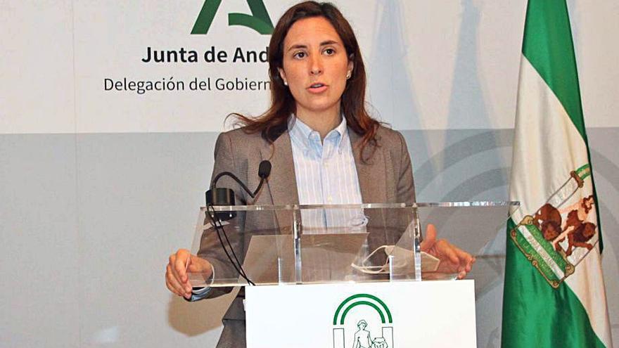 La Junta apoya al sector audiovisual mediante ayudas