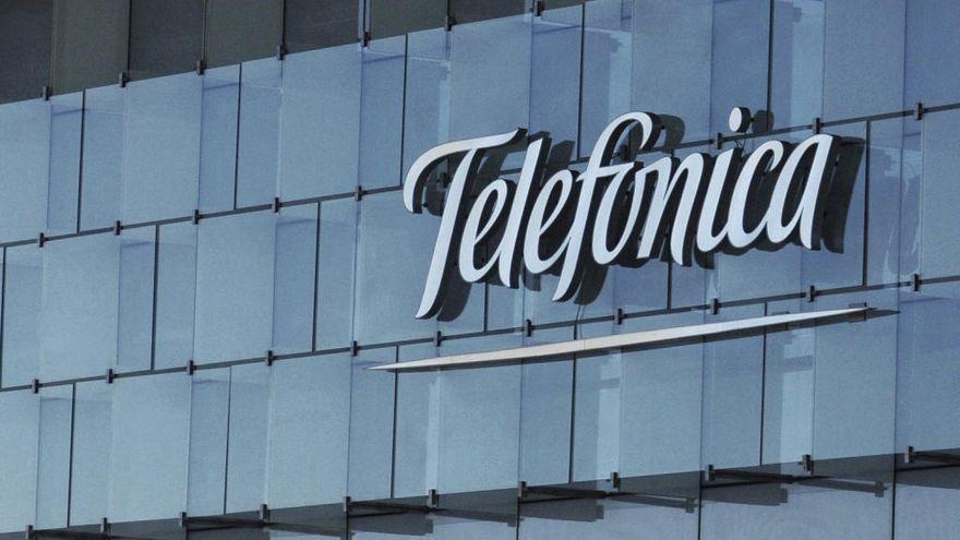 Telefónica alcanza más del 87% de cobertura de población 5G en Canarias durante el primer trimestre del año