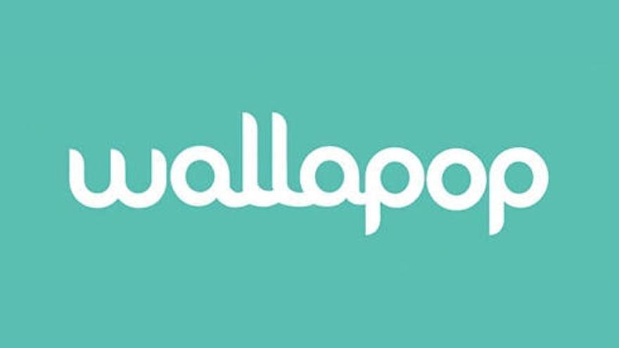 Encuentra en Wallapop la chaqueta y el patinete que le robaron en su casa en Palma