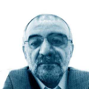 Francisco da Silva Calvo