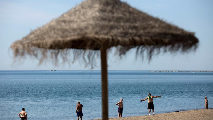 """Turismo prevé un último cuatrimestre """"dinamizador"""" gracias a la vacunación"""