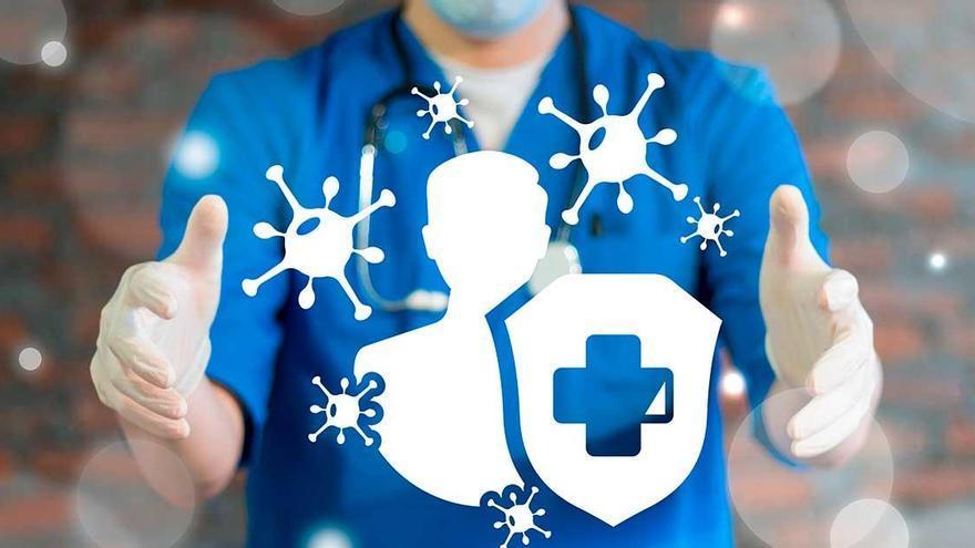 Enseñanzas de hoy para la próxima pandemia