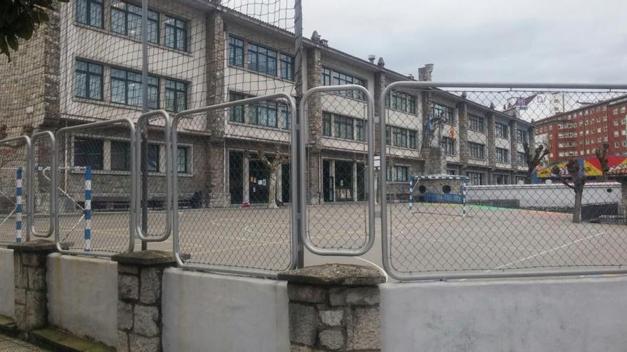 """El PP ve """"intolerable"""" que se prive de excursiones a los alumnos que no cursan asturiano en el colegio Gesta de Oviedo"""