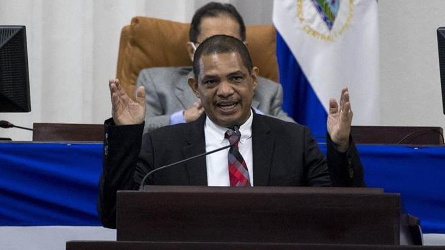Alertan sobre la consolidación de sistemas dictatoriales en Centroamérica