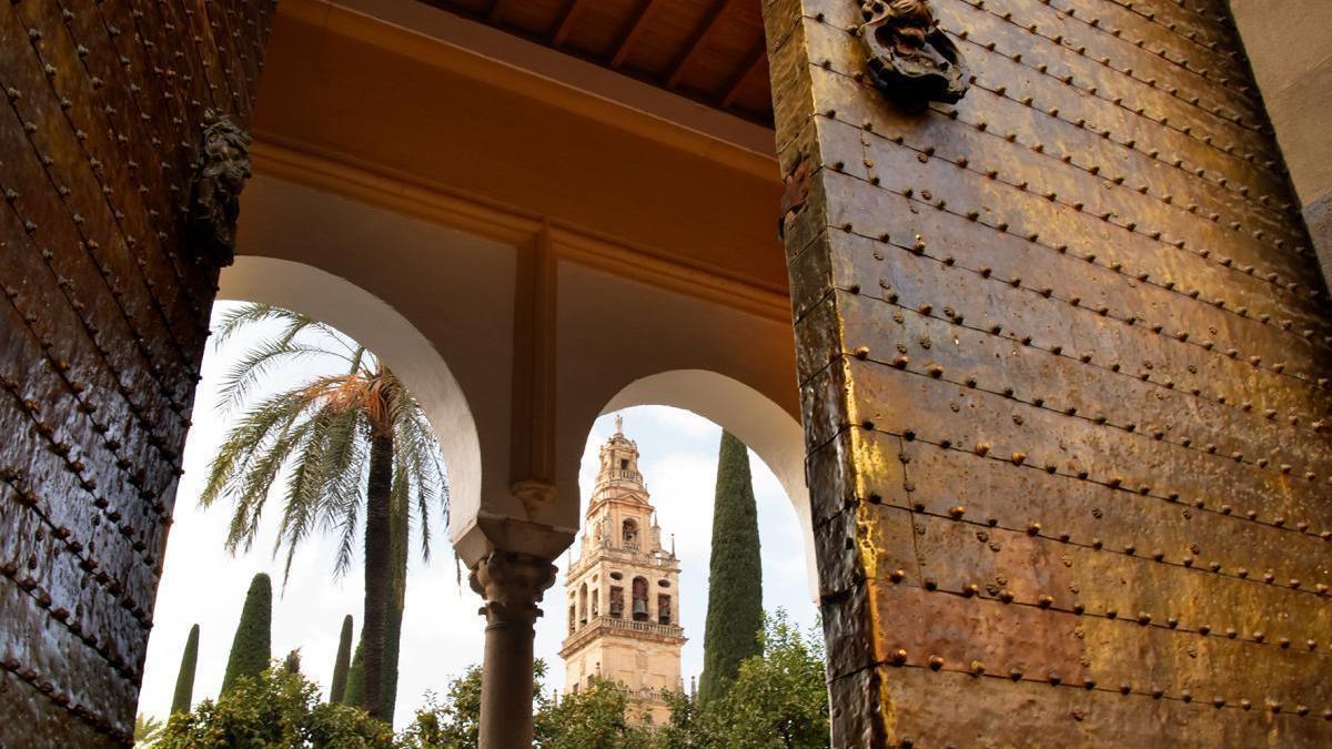 ¿Qué ver esta Navidad en Córdoba?