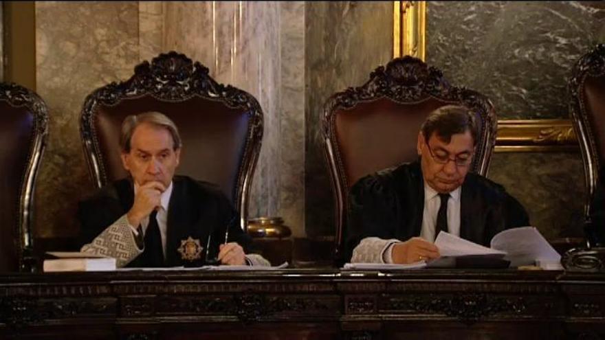 El conservador Julián Sánchez Melgar será el nuevo Fiscal General