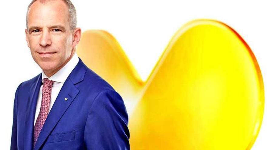 """Billige Mallorca-Flüge: Thomas Cook-Manager spricht von """"Sondersituation"""""""