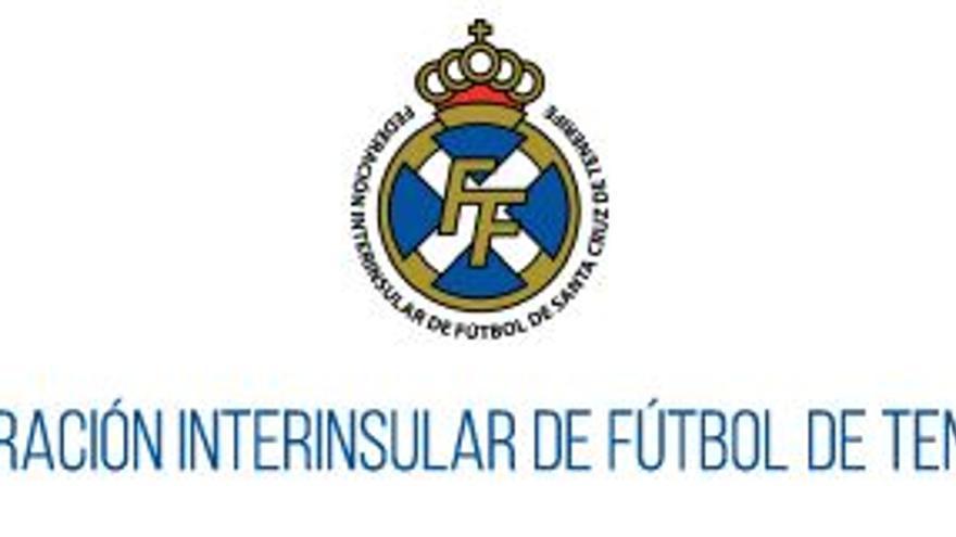 No habrá fútbol territorial en Tenerife desde este sábado