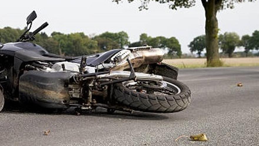 Cuatro personas han perdido la vida este verano en las carreteras de Zamora
