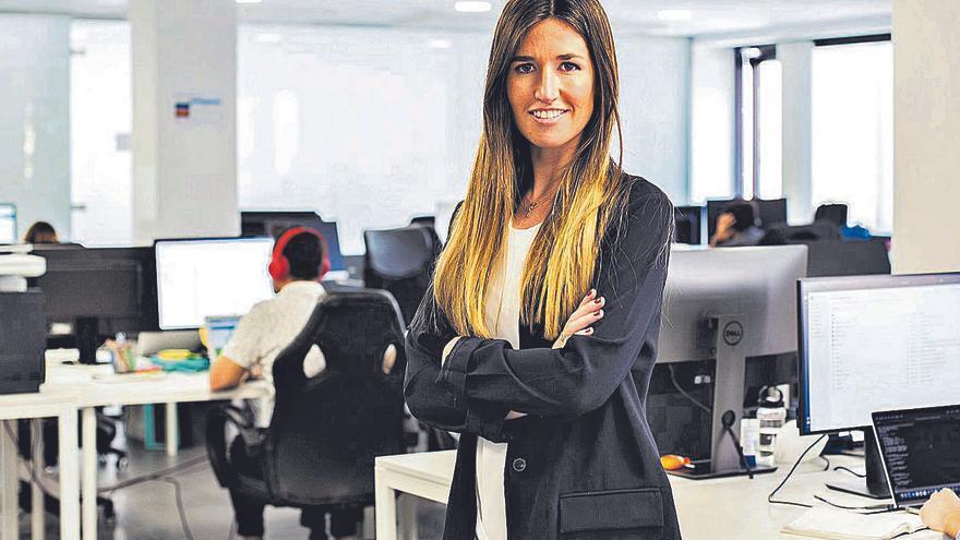 Els Pierre, una família de «start-ups» amb connexions gironines