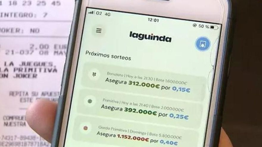 Laguinda consigue más de 3 millones de euros en recientes rondas de inversión
