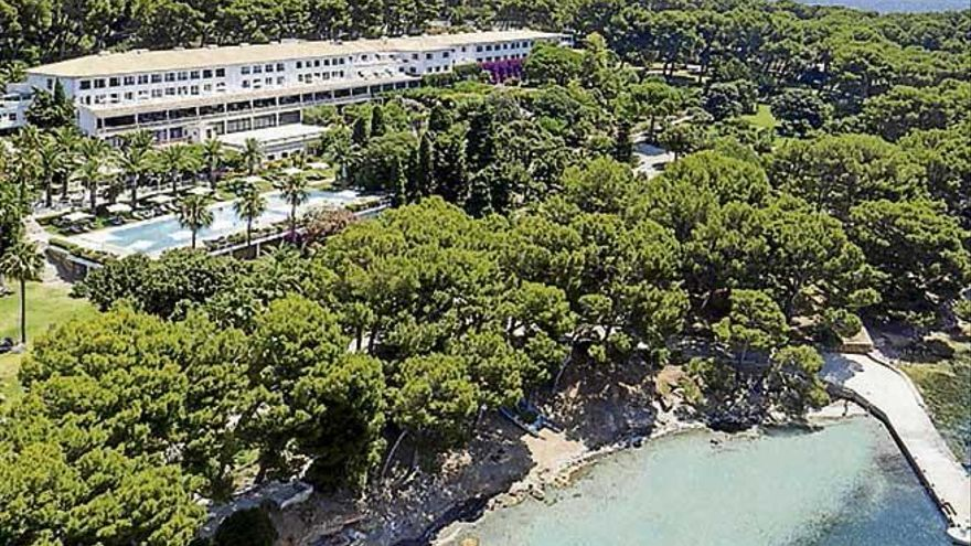 La federación de transportes pide que no se restrinja el acceso a Formentor