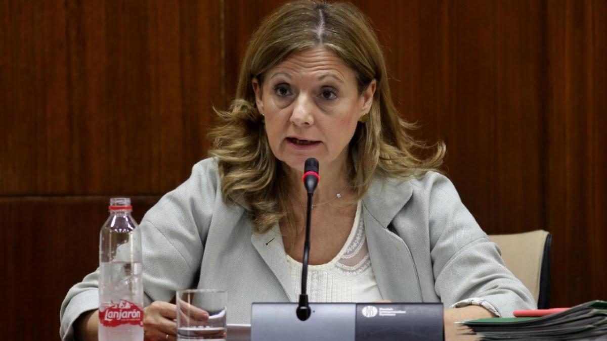 El SAS prevé licitar la redacción del proyecto de centro de salud de Alcolea en octubre