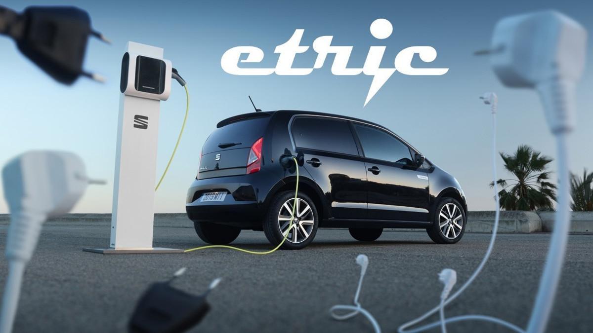 Los 16 coches eléctricos más baratos que puedes comprar en España