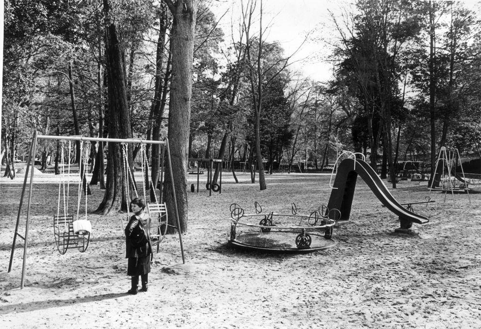 Parque infantil de Castrelos Magar.jpg