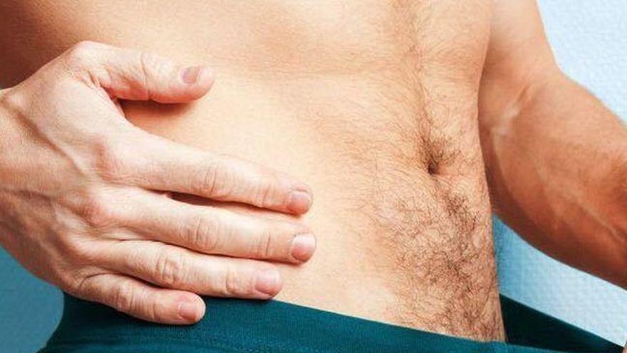 Un bar gay de Madrid ofrece copas gratis a quien el pene le mida 20 centímetros o más