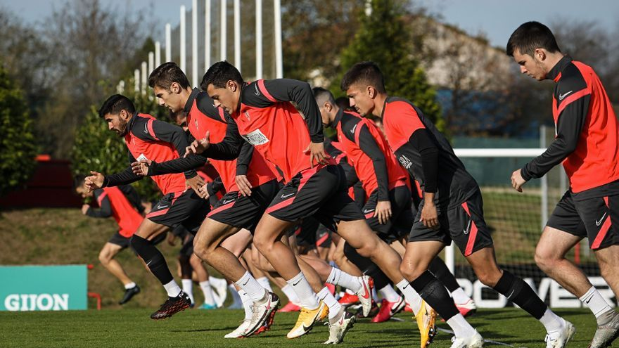 La opinión del día sobre el Sporting: Ferreres y los ultramarinos