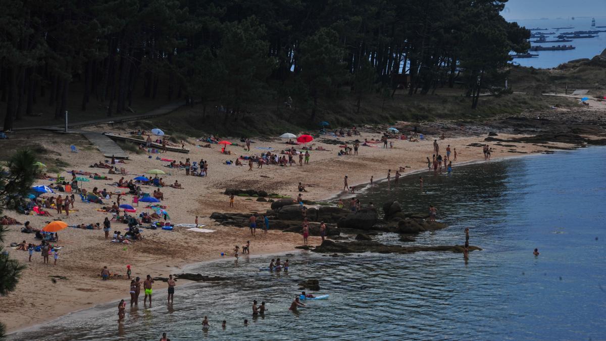 Area_da_secada_Illa_Arousa_I�aki_Abella.jpg