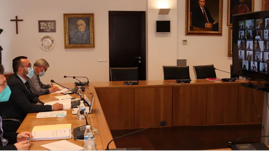 Vila-real suma 5,6 millones más a su presupuesto y recupera inversiones