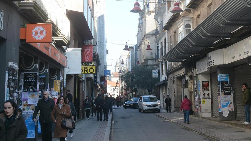 Un balón de oxígeno a la economía local: ayudas de 5.000 euros a pequeñas empresas