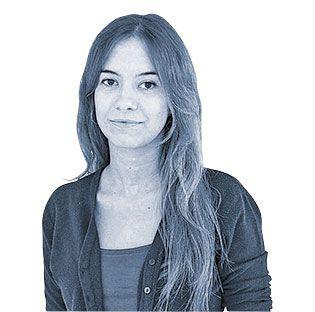 Carla Melchor